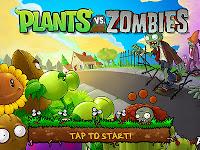 Download Plants Vs Zombie PC