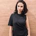 Jadi YouTuber, Vanessa Angel Sudah Kantongi Ratusan Juta