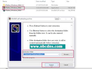 Cara Update e-Faktur Pajak 2.2 Dari e-Faktur 2.1 Dengan Mudah