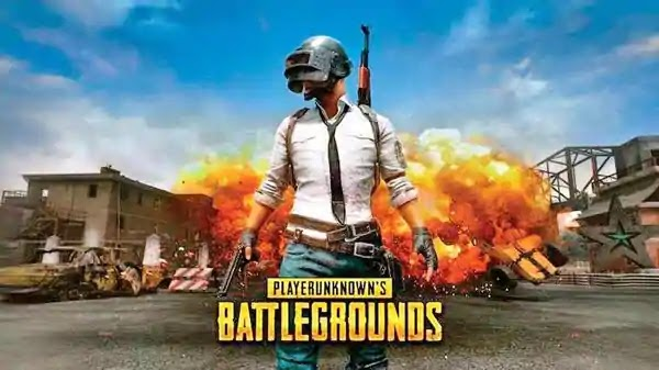How to Play PUBG in India After Ban 100% Working
