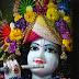 indira ekadashi vrat katha spiritual story in hindi