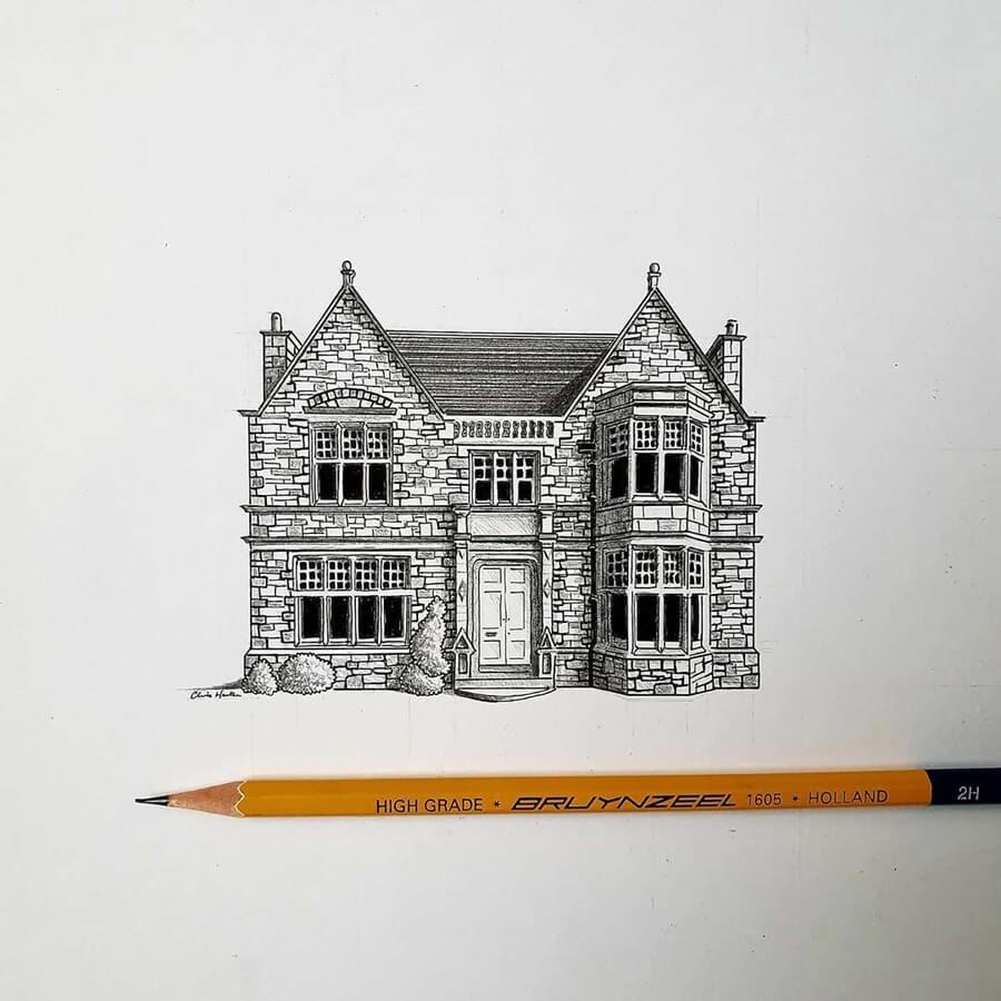 05-House-in-Edinbrorough-Chris-Henton-www-designstack-co