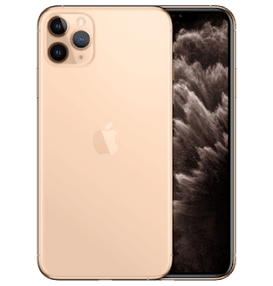 iPhone 11 Pro Max Price and Features in Nigeria