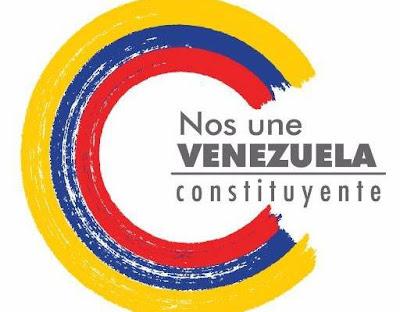 Venezuela. Declaración del Comité Internacional Paz, Justicia y Dignidad a los Pueblos.