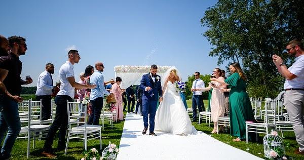Portofoliu - Fotograf Nunta, Wedding Photographer Bucharest