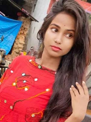 Anjali Chauhan wiki