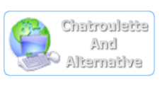 Chatroulette and alternative