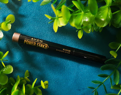 Avon Power Stay 16 Hour Shadow Stick