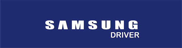 Samsung USB Driver for Mobile Device | Wearable | Tab | Camera