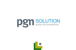 Lowongan Kerja PT PGAS Solution (PGN Group) Tingkat SMA SMK D3 S1 Tahun 2020