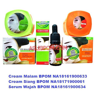 Cream-FPD-Beauty-Herbal-Asli-Harga-Murah