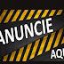 ANUNCIE AQUI!