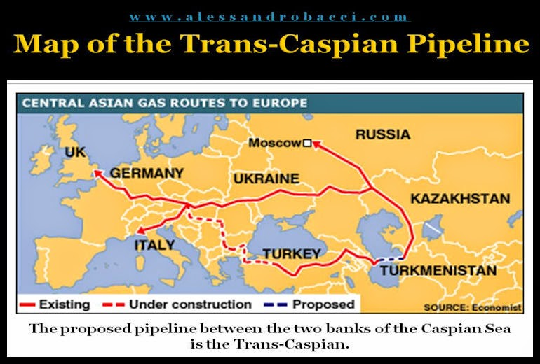 BACCI-Is-the-E.U.-Energy-Policy-Reliable-Facing-the-European-Dependence-on-Russian-Gas-pptx-17-May-2008