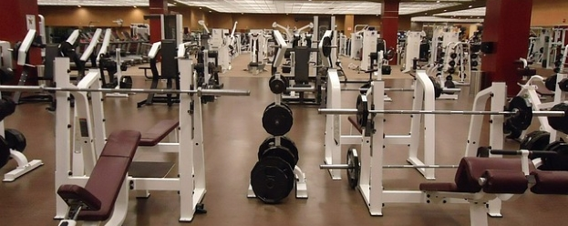 Gym's Trans-Affirming Policy Violates Michigan Consumer Protection Act, Court Says