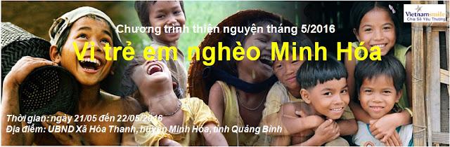 Vietnam Smile