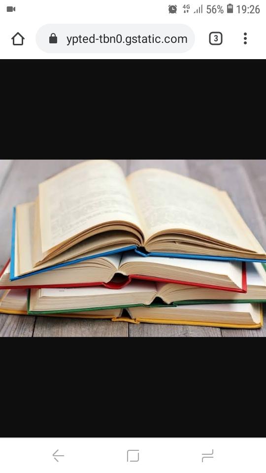 Metode Pengadaan Buku