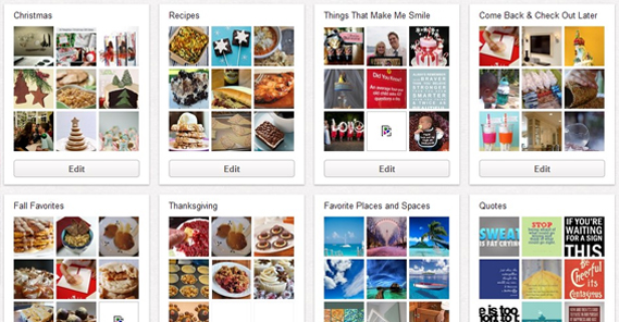 How To Drive Huge Website Traffic From Pinterest ? Get 100% Original Pinterest Web Traffic For Free