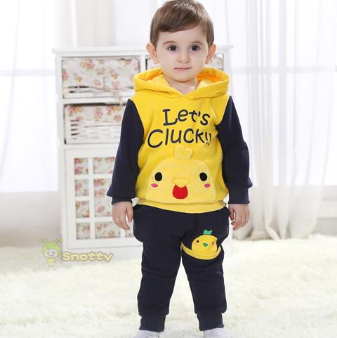 foto baju anak laki-laki umur 2 tahun