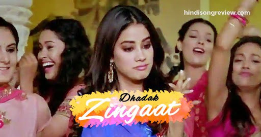 dhadak-zingaat-lyrics-in-hindi