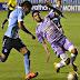 Bolívar logra un empate sin goles ante Real Potosí