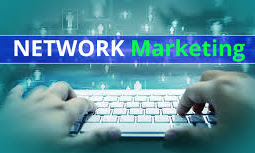 Network Marketing Business Success is Not Just About You