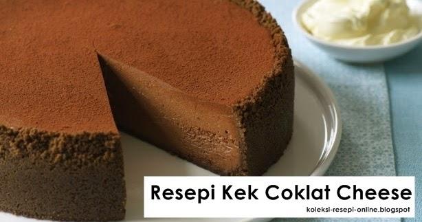 resepi   membuat cheese cake listen ff Resepi Kek Mangga Cheese Kukus Enak dan Mudah