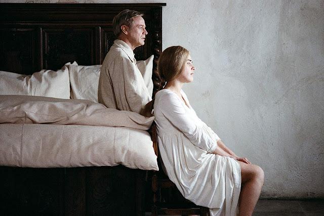 Fanny Và Alexander - Ảnh 2