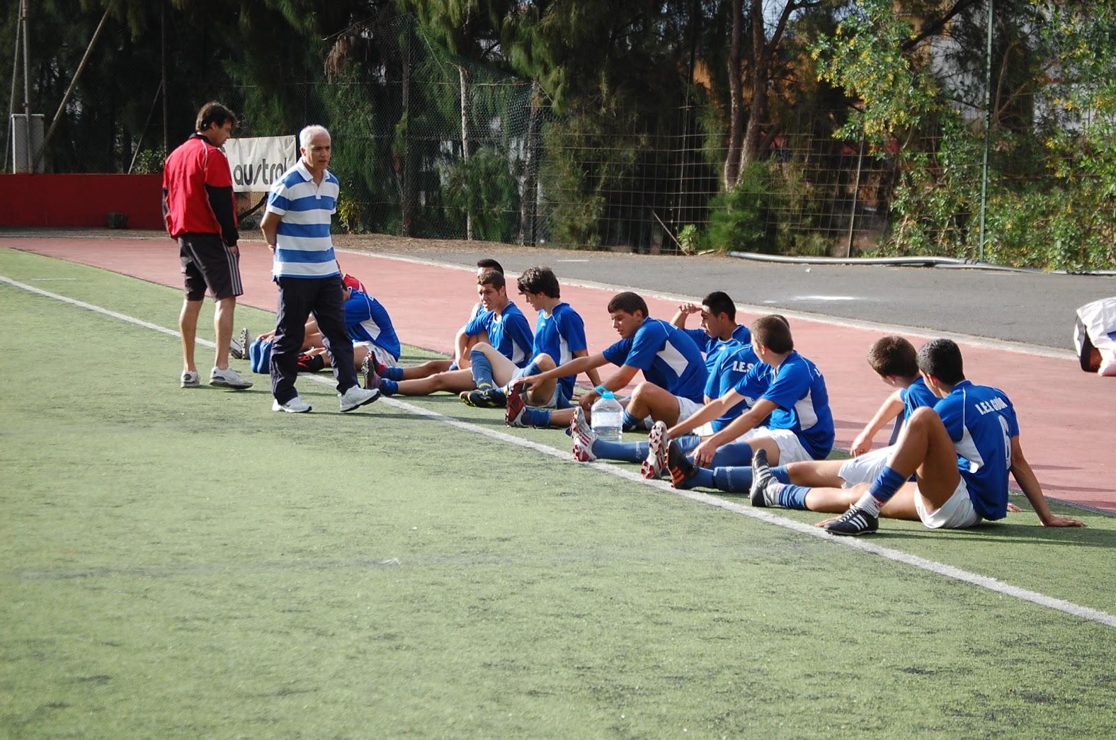 456276582b5a1 El Blog de Mario García de la Santa  junio 2011