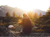 10 cara efektif mengatasi dingin ketika naik gunung