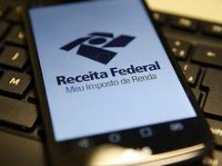 Receita abre consulta a terceiro lote de restituição do IR
