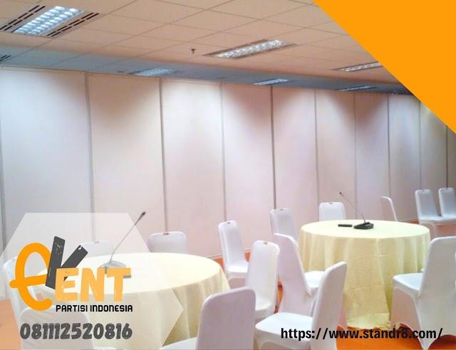 Pembatas Ruangan Depok | Jaul Sewa Sekat Ruangan Partisi R8 081112520816