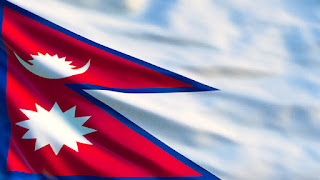 Nepal's talented people and famous actor
