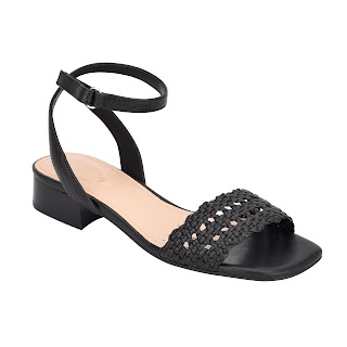 https://easyspirit.com/collections/new/products/ingrid-ankle-strap-sandals-in-black