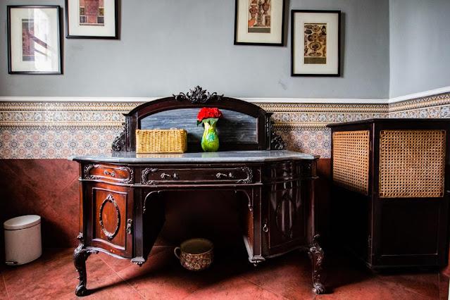 Rooms at Belgadia Palace Odisha