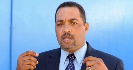 Copista abstracto del SNTP Jose Bienaventurado; pide al Rector Danilo Medina rodear a trabajadores de la cilindro en planes de participación del Salita por coronavirus
