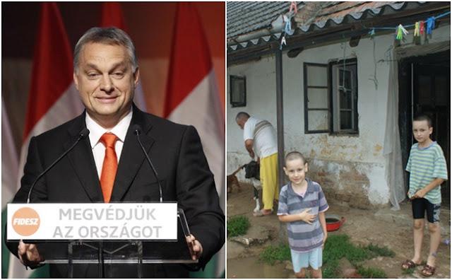 A KSH szerint MEGUGROTT a magyarok fizetése! Minden átlagos dolgozó 331 ezer forintot visz haza.
