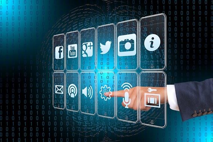 Συμβουλές για γρήγορο internet -Παρενέργειες από το φούρνο μικροκυμάτων
