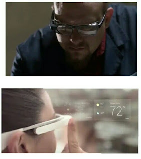 Apple works on AR-VR glasses and full-fledged AR smart Glasses to be launched in 2022