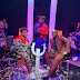 VIDEO | Teni – Billionaire | Download New song
