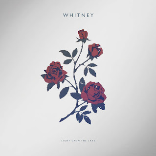 Whitney - Light Upon the Lake (2016) - Album Download, Itunes Cover, Official Cover, Album CD Cover Art, Tracklist