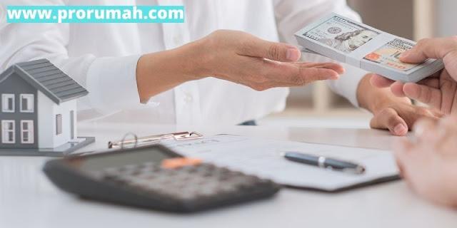Gunakan Sistem Pembayaran Borongan Penuh