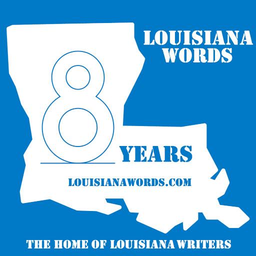 Louisiana Words