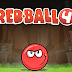Red Ball 4 v1.4.11 Apk Premium / Desbloqueado