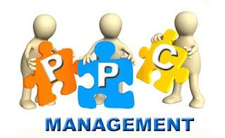 Cara Memilih PPC Yang Tepat Untuk Blog