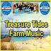 Farm Music Tours - Treasure Tides