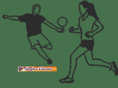 Chapter 3.2 - Blog Writing Balbharati solutions for English Yuvakbharati 11th Standard Maharashtra State Board