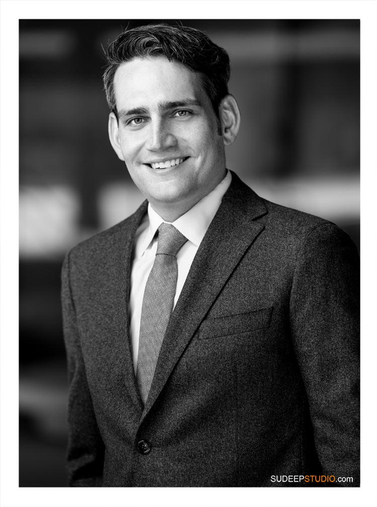 Best Executive Headshots for Business Website Doctors Black White Portraits by SudeepStudio.com Ann Arbor Headshot Photographer