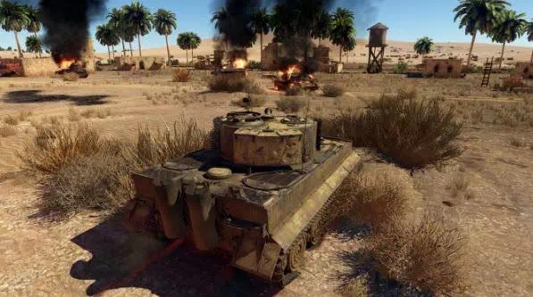 Game Tank Terbaik-3