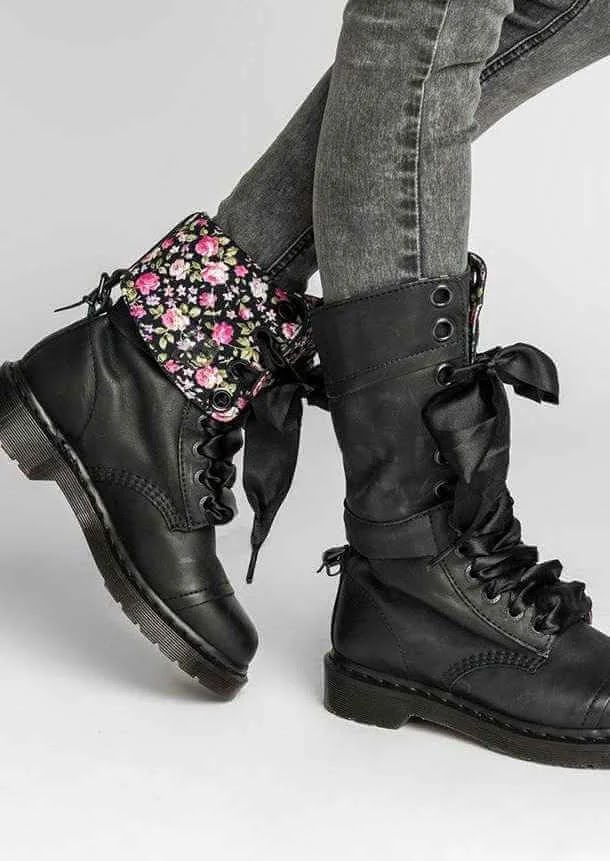 fashion,boots,womens boots,women boots,fashion boots,fall boots,over the knee boots,boots for women,boots fashion,best womens boots,ankle boots,booties,thigh high boots,plus size fashion,how to style boots,styling timberland boots women,chelsea boots,winter fashion boots for women,how to style timberland boots,wide calf boots,fall fashion boots,women,fashion over 40,how to style ankle booties,wide boots