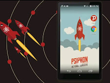 Download Psiphon Pro Speed Unlimited Versi 260